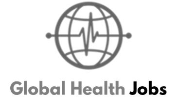Home - Global Health Jobs