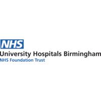 University Hospitals Birmingham