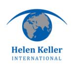 Helen Keller International (HKI)