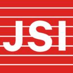 John Snow, Inc.