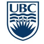 UBC Branch for International Surgical Care