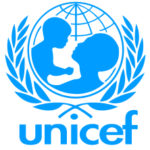 UNICEF – United Nations Children's Fund