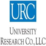 University Research Co. (URC)