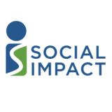 Social Impact, Inc.