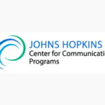 Johns Hopkins University Center for Communication Programs (CCP)