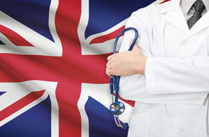 british-flag-with-doctor