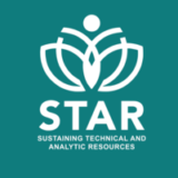 STAR (Sustaining Technical and Analytic Resources)
