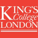 King's Centre for Global Health and Health Partnerships, King's College London