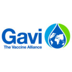 Global Alliance for Vaccines and Immunisation (GAVI)