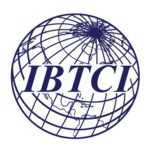 International Business & Technical Consultants, Inc. (IBTCI)