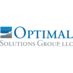 Optimal Solutions Group, LLC