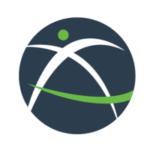 Project Concern International (PCI)