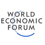 World Economic Forum (WEF)