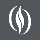 Lutheran World Relief (LWR)