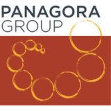 Panagora Group