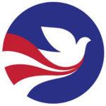 Peace Corps Response