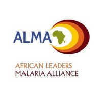 African Leaders Malaria Alliance (ALMA)